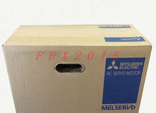 ONE NEW Mitsubishi сервомотор HC-MFS053BG1K