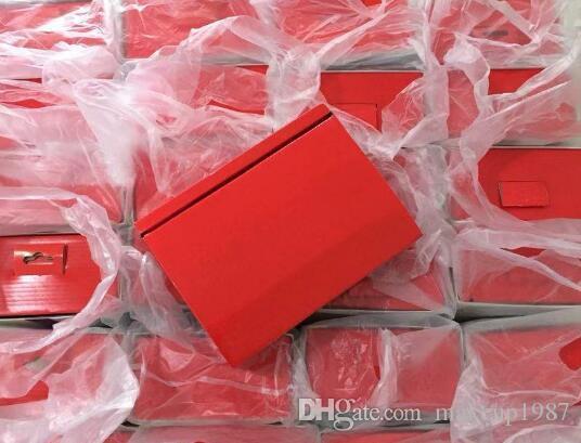 12 цветных беспроводных наушников Стерео Bluetooth-гарнитурные наушники с микрофонными наушниками поддержки TF Card