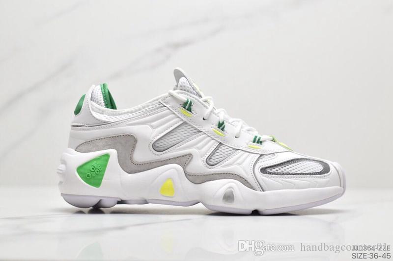 Nike Роскошные мужские и женские дизайнерские 7 цветные мульти кроссовки Кроссовки мужские повседневные спортивные кроссовки дизайнерская обувь