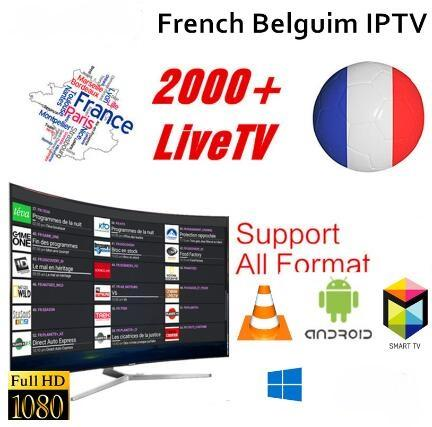 Smart Iptv NOKETV CODE Subscription Extend FOR NOKETV Apk LeadcoolL ANDROID  TV BOX Tv Parts Uk Universal Remote For Tv From Hknoketv, &Price