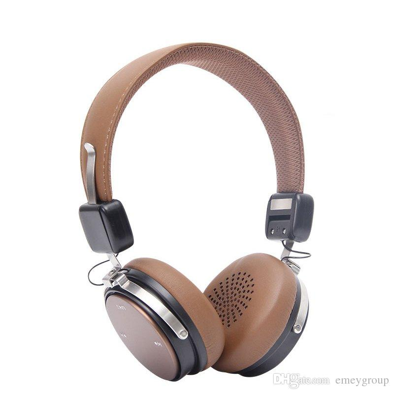 Ml700 Bluetooth Headphone Foldable Wireless Stereo Earphone Sports Running Headset With Microphone For Smart Phone Call Best Bluetooth Earbuds For Cell Phones Best Bluetooth Phone Earbuds From Emeygroup 19 6 Dhgate Com