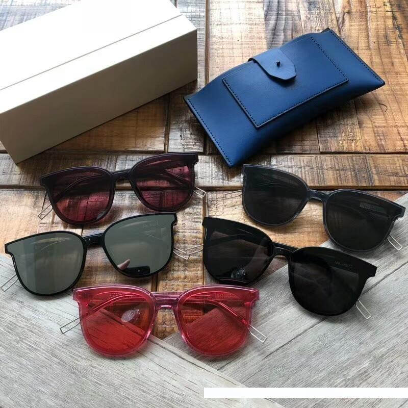 luxury- sunglasses mens sunglasses for men luxury glasses luxury sunglasses for women designer sun glasses for men designer glasses and box