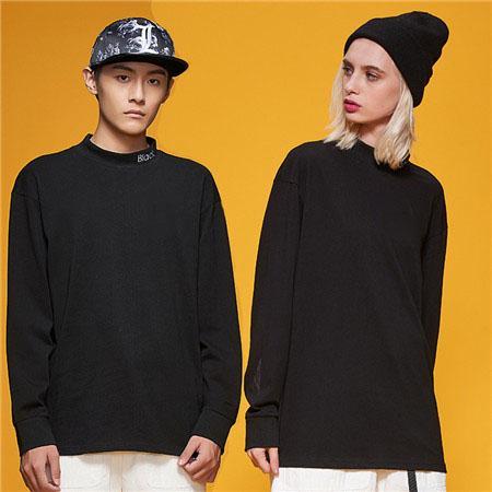 sudores diseñador desgaste nuevos 2019 de los hombres del diseñador sudores ropa deportiva de alta calidad de los hombres streetwear B101215D