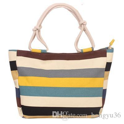 2020 caliente nueva mano femenina toma la cartera mochila diagonal bolso dama sola 218lll16