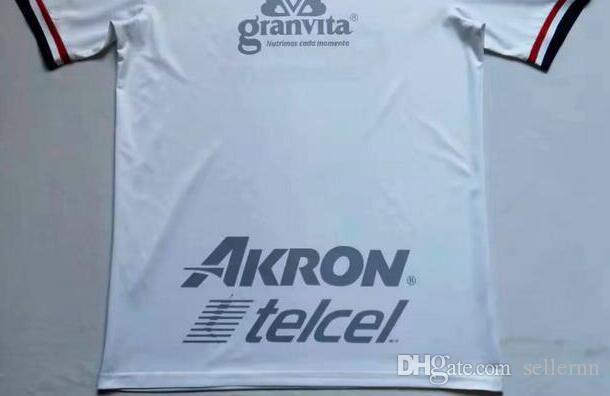 2XL Real Valladolid Club de F/útbol Condivo18 SHO Pantalones Cortos de Deporte Black//White Hombre