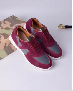 Tasarımcı Kadın Eğitmenler Yüksek Kalite Sneakers Bilek Boots Topuk Ayakkabı Sandalet Terlik Slaytlar loafer'lar zx165