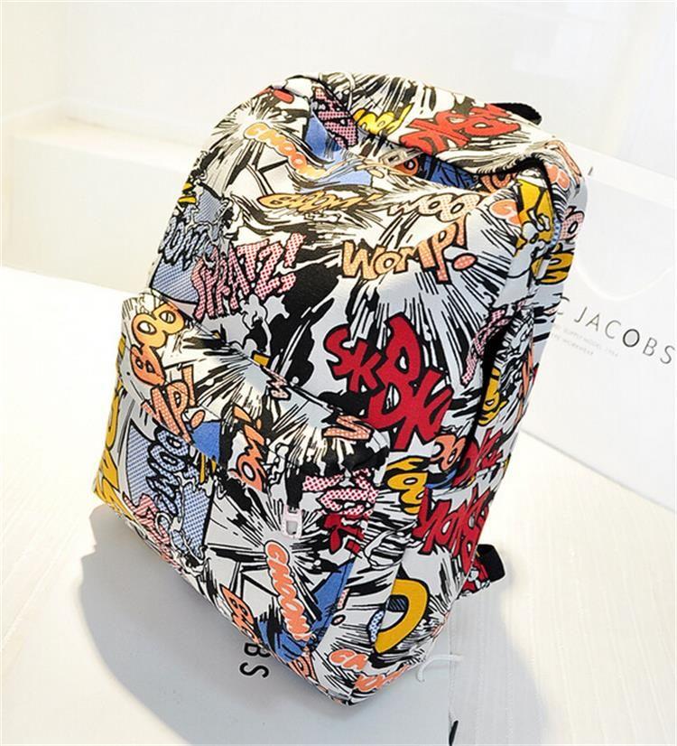 디자이너 - 신사 숙녀 배낭 운동화 배낭 여행 가방 캐주얼 가방 여행 가방 캐주얼 백팩 무료 배송 japanese school bag