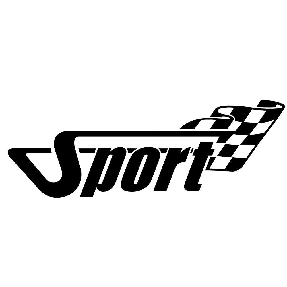 2019 214 8cm sport sport surf vinyl graphics sticker decal bike vinyl car wrap car accessories car stickers from xymy767 2 52 dhgate com