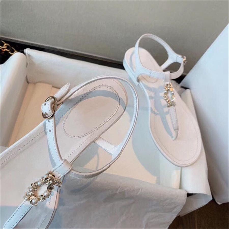La manera linda mariposa de la cadena para el tobillo para las mujeres de color plata del oro del tobillo del pie de playa pulsera sandalia 2020 de Bohemia del pie joyería # 716