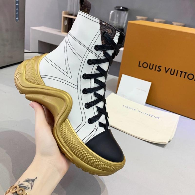 2020ED neue offizielle Website auch legere Luxus Damenmode Socken frei Schuhe, im Freien beiläufigen Schuhen, schnelle Lieferung