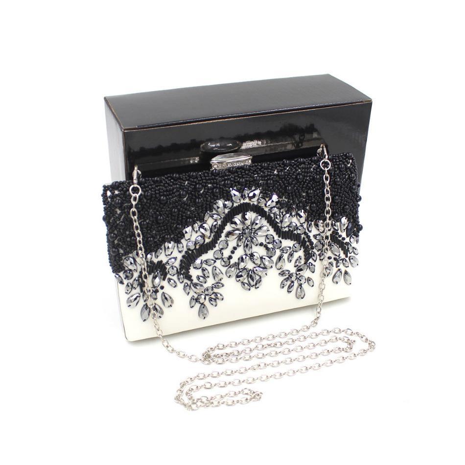 Дизайнер-Milisente Женщины сцепления сумка женская Клатчи женские вечерние сумки партии Кошельки высокого качества для женщин