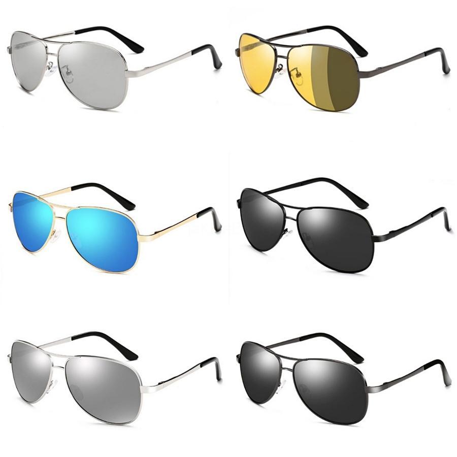 Weiß Wood Buffalo Horn Gläser Mens Vintage-Sport Attitude Sonnenbrillen für den Menschen Brillen-Sommer-Art Sport Attitude Oculos Männlich Gafas De # 479