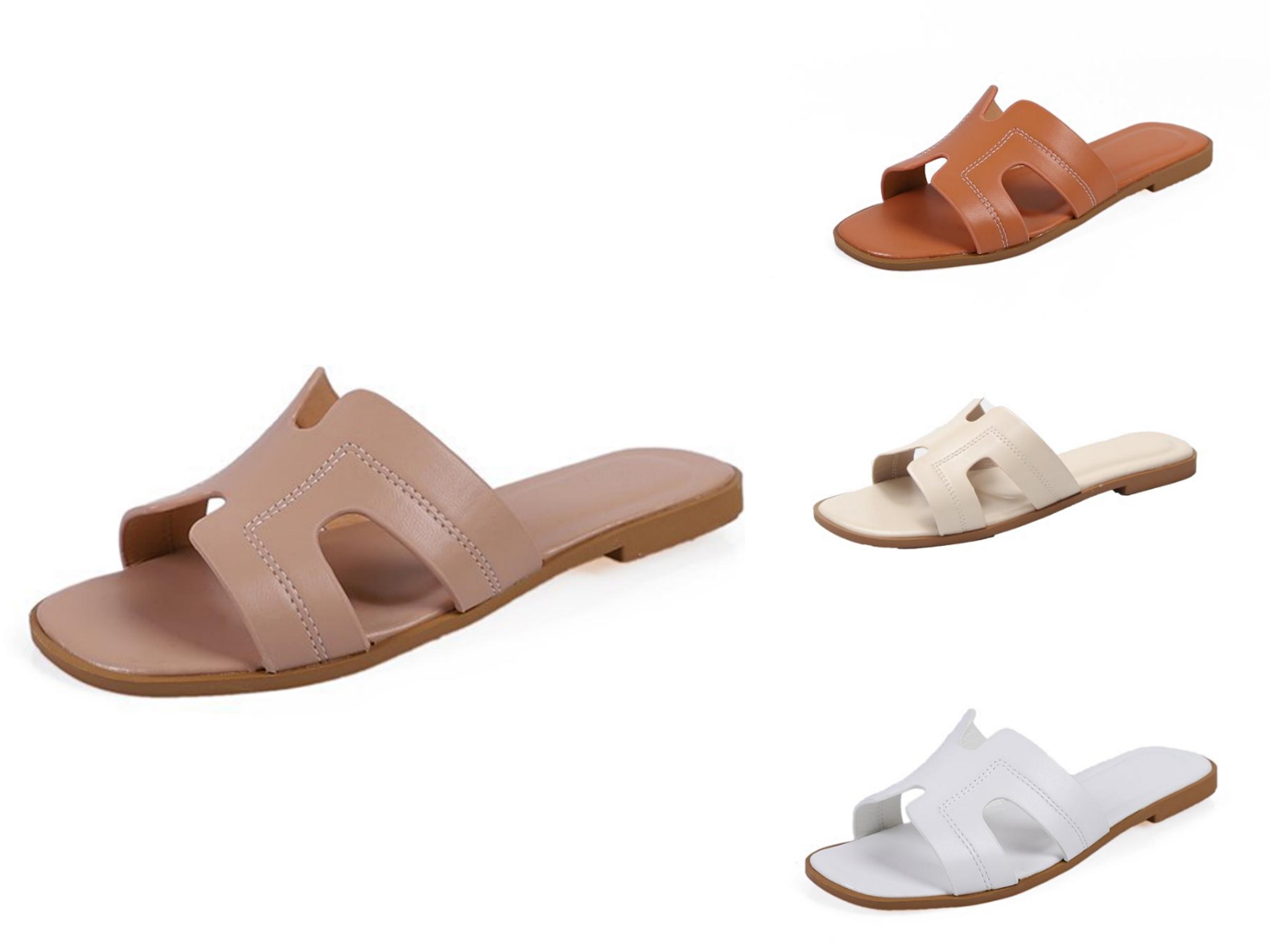 Babaya neonata pantofole principessa Shoes ragazze H Beach Cartoon Shoes inferiore molle 2020 di estate del nuovo asilo traspirante # 566
