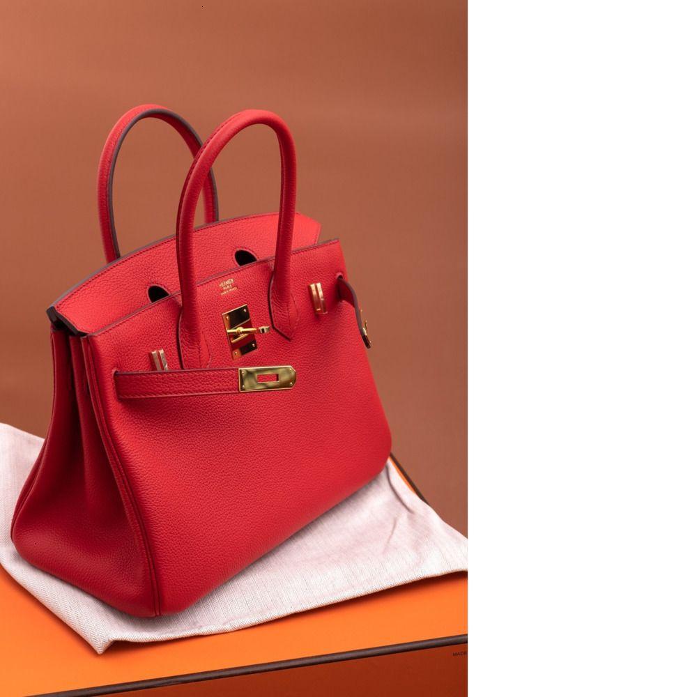 Women handbags purses high quality crossbody bag handbagsize 25cm 30cm 35cm with box @423T3T