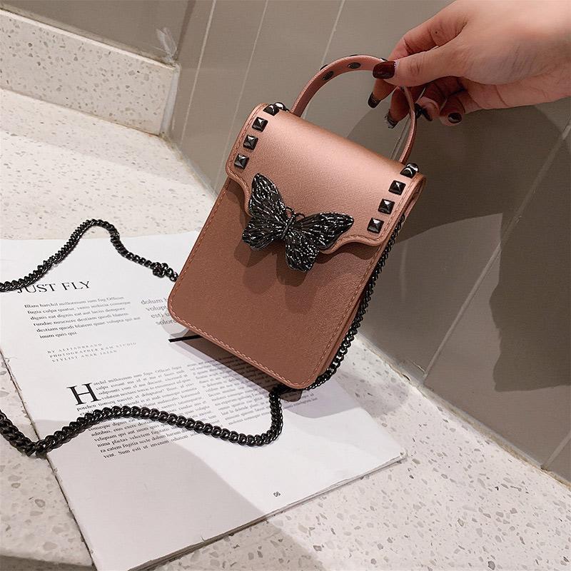 Handbags Purses Mini Bag Shoulder Bags Lady Crossbody Bag Beach Bags Classic Flap Bag Handbags Purses