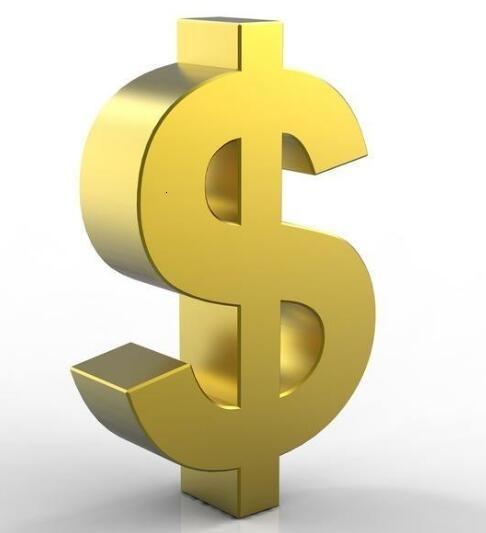 pedidos especiales enlace de pago (no se venden por separado)