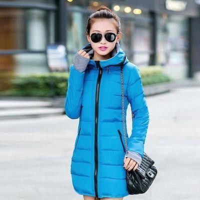 Women-s-Hooded-Cotton-Padded-Jacket-Winter-Medium-Long-Cotton-Coat-Plus-Size-Down-Jacket-Female (11)
