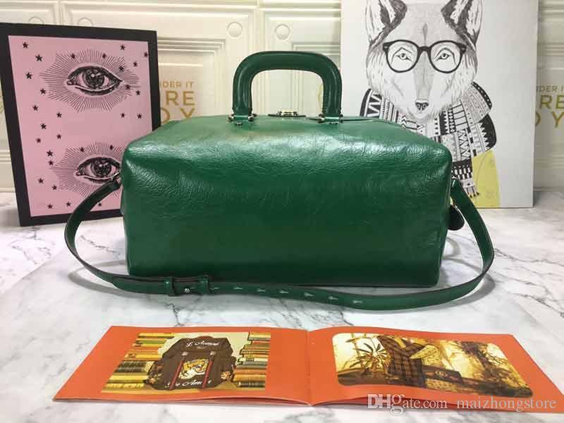 çanta tasarımcısı Büyük kalite İyi çanta hakiki deri bayan moda kılıf bayan çanta çanta yüksek kaliteli tasarımcı lüks çanta çanta