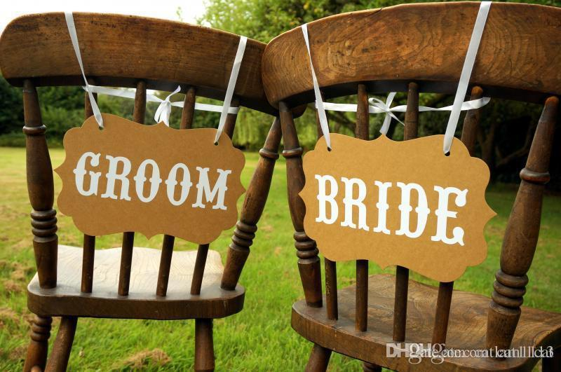 candles as wedding decor united with love.htm 2020 mr and mrs photo props  mr and mrs chair signs  wedding  photo props  mr and mrs chair signs