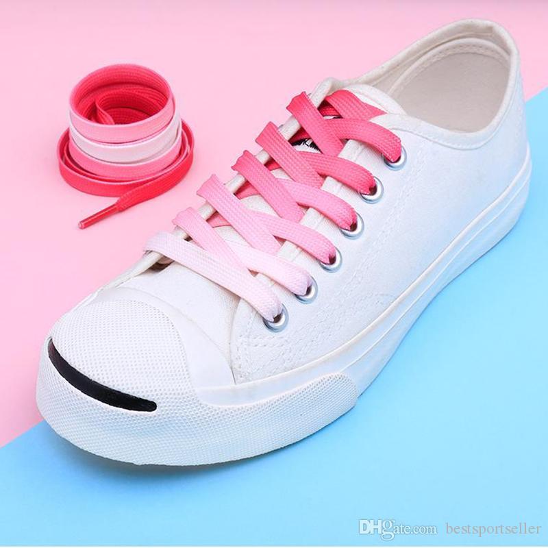 2019 corriendo bestsportseller zapatilla no el rojo para la venta por favor realizar el pedido antes de zapatas de contacto con nosotros mujeres de los hombres zapatos de diseño 001