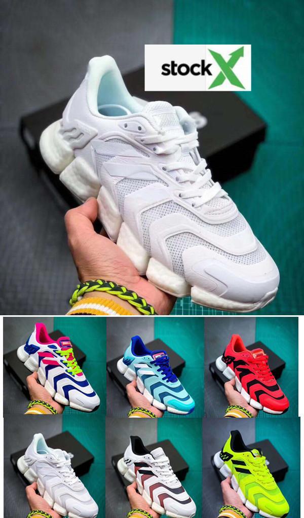 scarpe firmate Luxury aumentare brezza popcorn scarpe da corsa di alta qualità degli uomini e scarpe sportive donna super leggero ed elevata elasticità