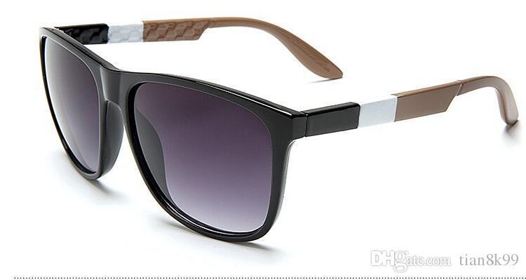 2019 Hot Cheap Sunglasses for Women and men Outdoor Sport Cycling Sun Glass Eyewear Brand Designer Sunglasses Sun