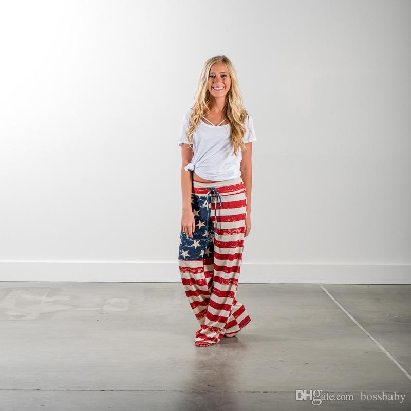 b1b10f3e2b72b Maternity Pants Pregnant Women Trousers Mid-Rise Straight Pants Strap  Elastic Band Waist Loose Camouflage ...