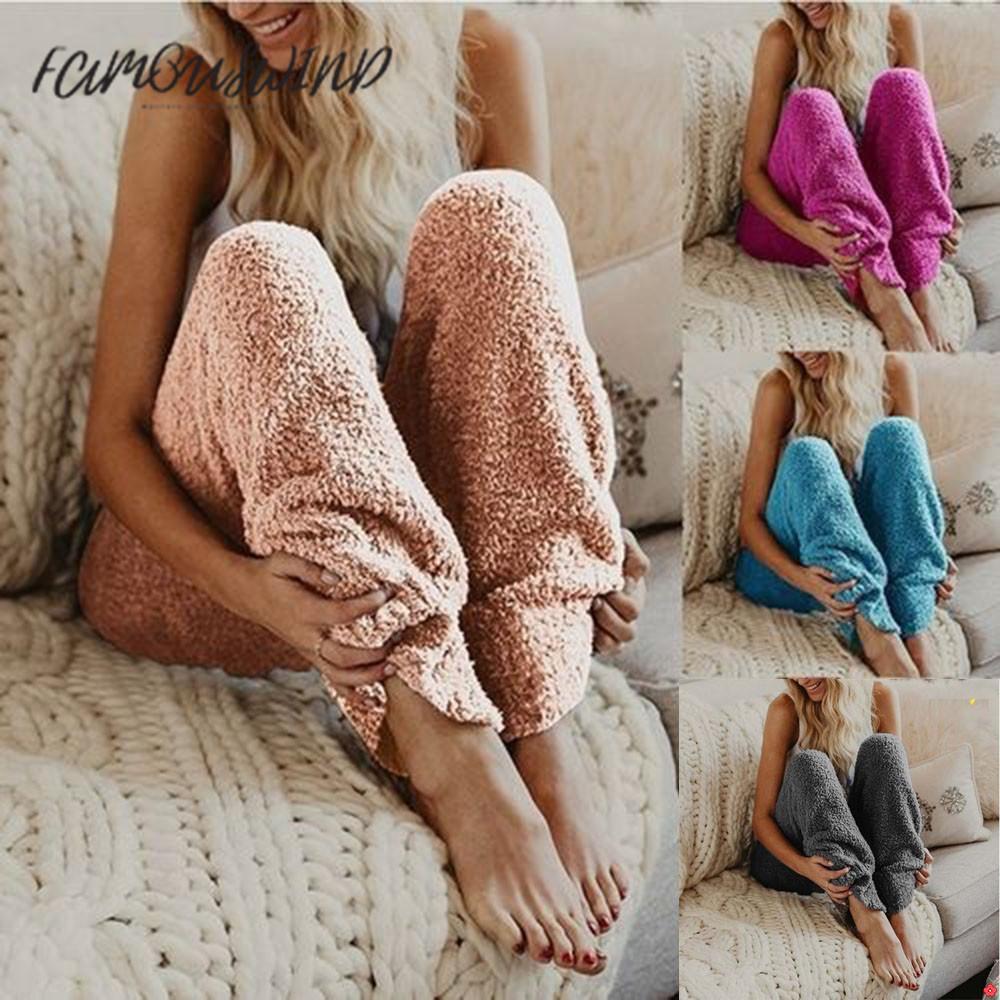 Moda Leggings in pelliccia calda Warm Sport Leggings sportivi da donna Pantaloni legging da donna 9.12 Trasporto di goccia Buona qualità