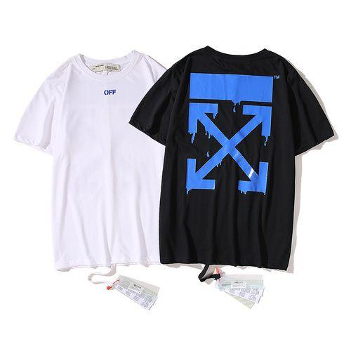 2020 nueva camiseta de manga corta de la moda de la camisa de los hombres impresos de los hombres de moda artística camiseta de la juventud de buena calidad gran marca mangas cortas U3