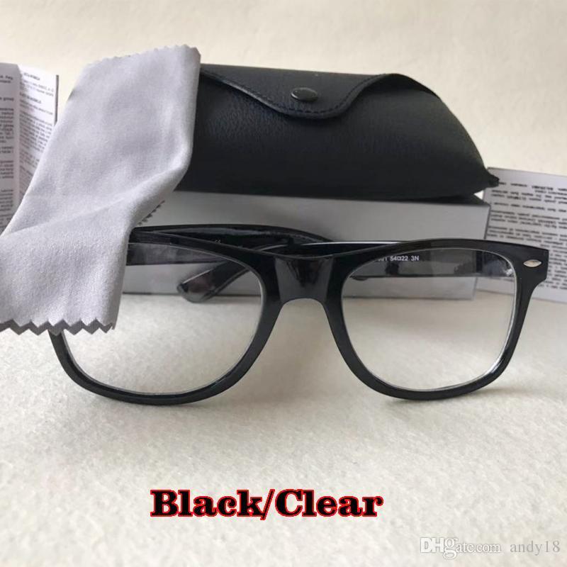 2019 Männer Frauen Sonnenbrille 54mm Marke Designer Cat Eye Sonnenbrillen Bands BEN Spiegel Gafas de sol Sperren mit Cases und Box