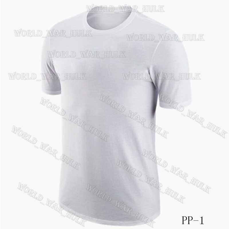 NCAA Мужчины дышащий Quick Dry Polyester Молодёжная ребенок синий красный футбол Джерси PP-002
