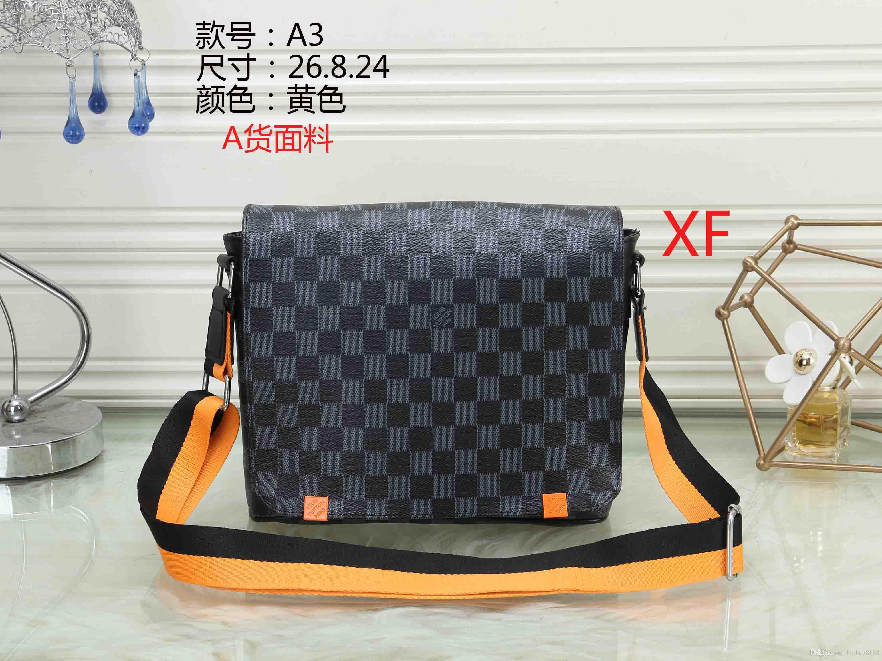 Good quality Winter Women Casual Tote Bag Tassel Pendant Female Handbag Designer Leather Handbags Crossbody Messenger Bag Sac handbags K032