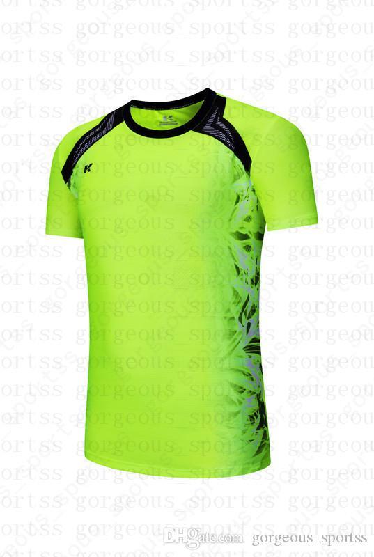 Football Maillots Hommes lastest chaud Vente de vêtements d'extérieur Football Vêtements de haute qualité 2042342