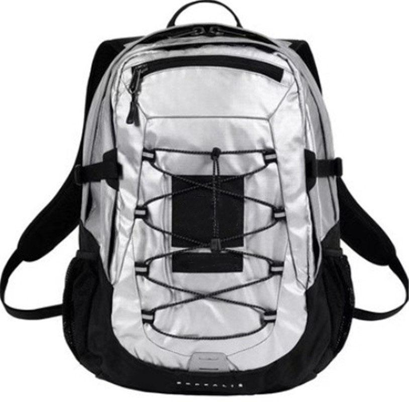 Designer Backpacks Mens Womens Bags Backpacks New Arrival Best Selling school bag Comfortable bags fashion style newest arrival