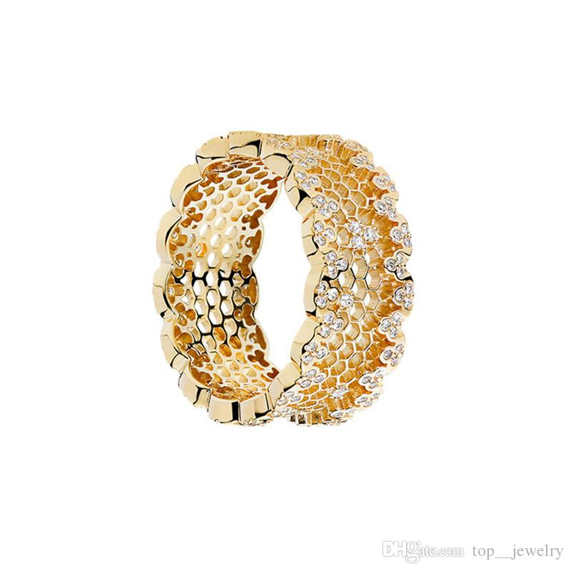 2017 Fish Bones Rings 925 Sterling Silver Open Fine Simple Rings for Girl Women Gift