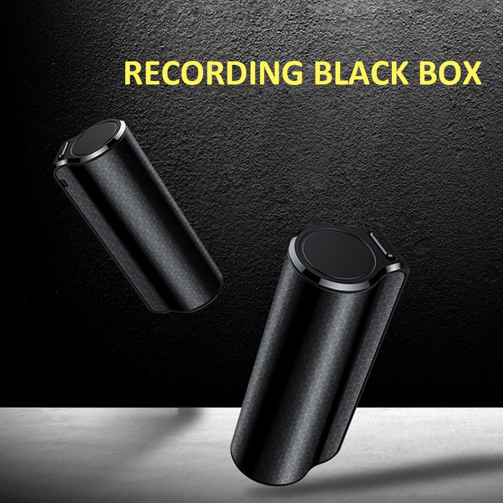 Q70 8GB الصوت مسجل صوت البسيطة المخفية الصوت صوت مسجل تسجيل المغناطيسي الفنية الرقمية HD الإملاء دينويسي