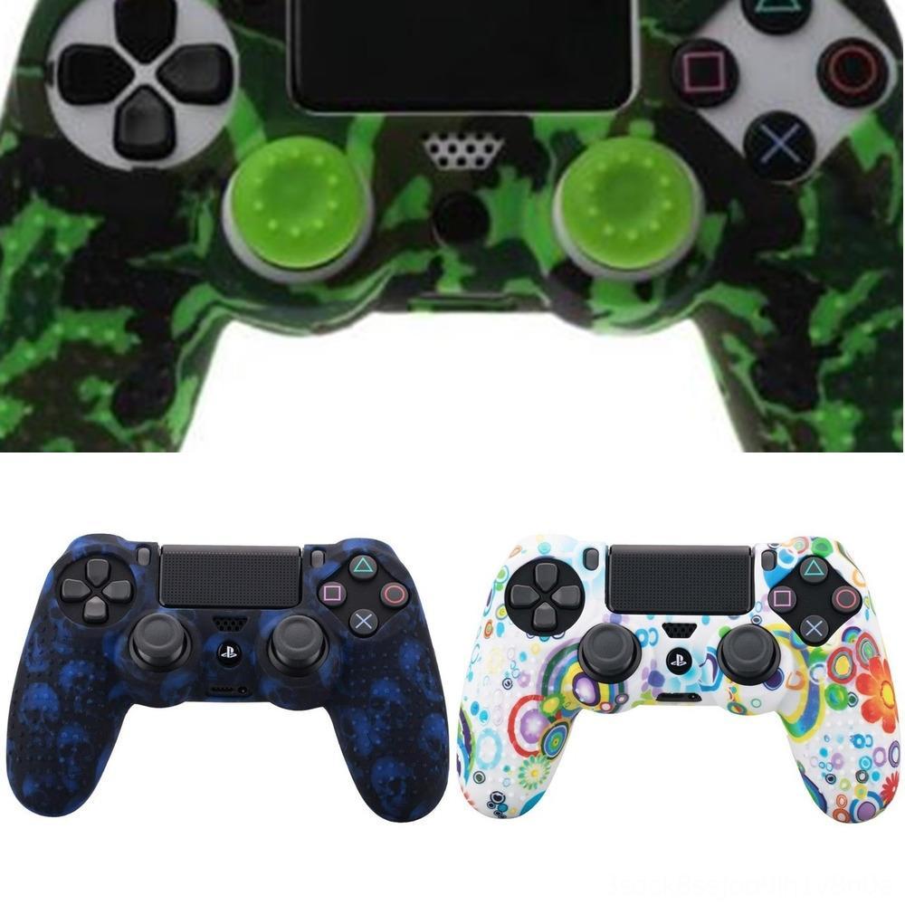 zKEaq прочная Тафта прочный нейлон портативная дорожная сумка видеоигры консоли Системные контроллеры чехол для PS4
