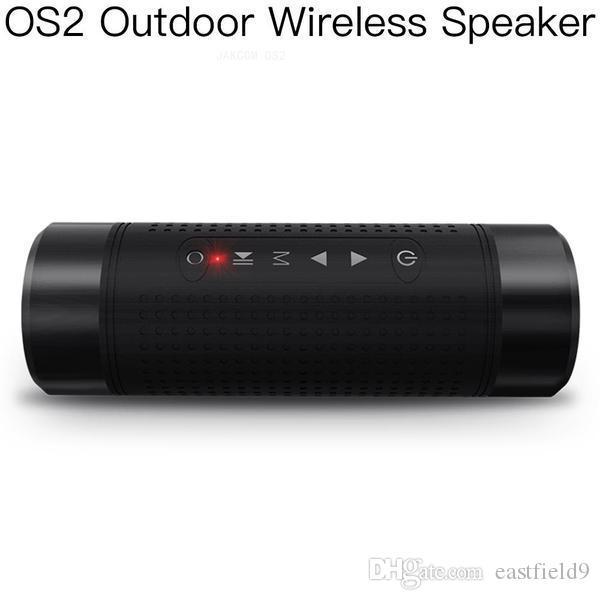 Giakcom OS2 Altoparlante wireless all'aperto Vendita calda in altoparlanti portatili come foto BF Scarica gratis woofer spider dj amplificatore Prezzo