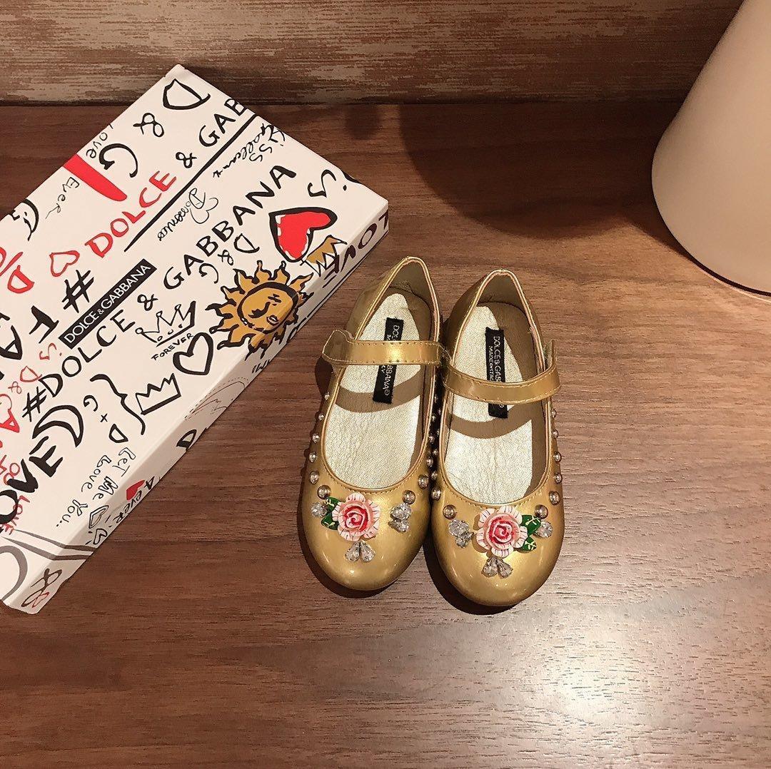 903O2020 высокое качество Детская обувь мода новый простой Шарм повседневная обувь удобная non-slipPC0Q