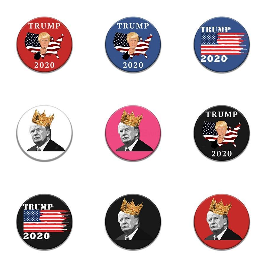 10 1 Pcs Bebida Pop listra costura Remendos Para Aplicações Acessórios patches para Applique Ferro Em Kid Traje Trump Badges Pat # 28