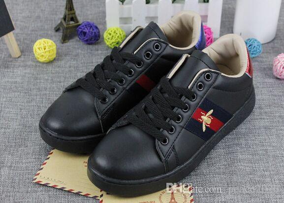 Knit-Stretch NB7 buena calidad Rojo negro Speed Trainer zapato casual mujer del hombre del calcetín con la caja Botas Botas Casual Carrera Caballo barato zapatilla de deporte de alta