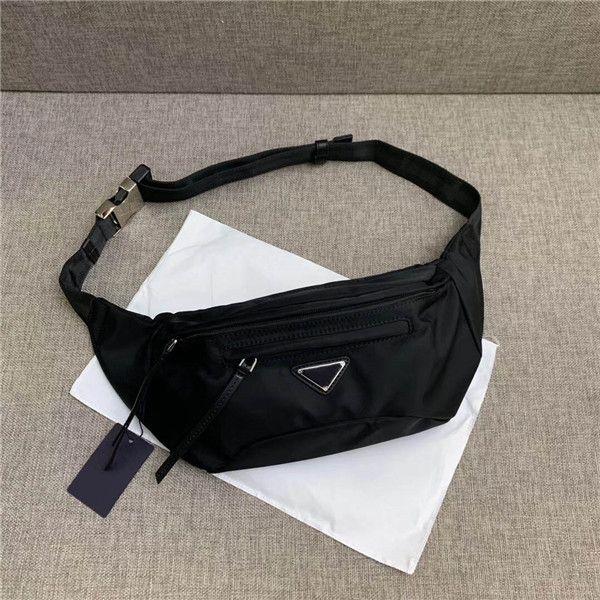 Global Freies Verschiffen 25 cm beste klassische ledertasche passende neue tasche brust leinwand luxus qualität größe messenger 14 cm 9cm dadtn