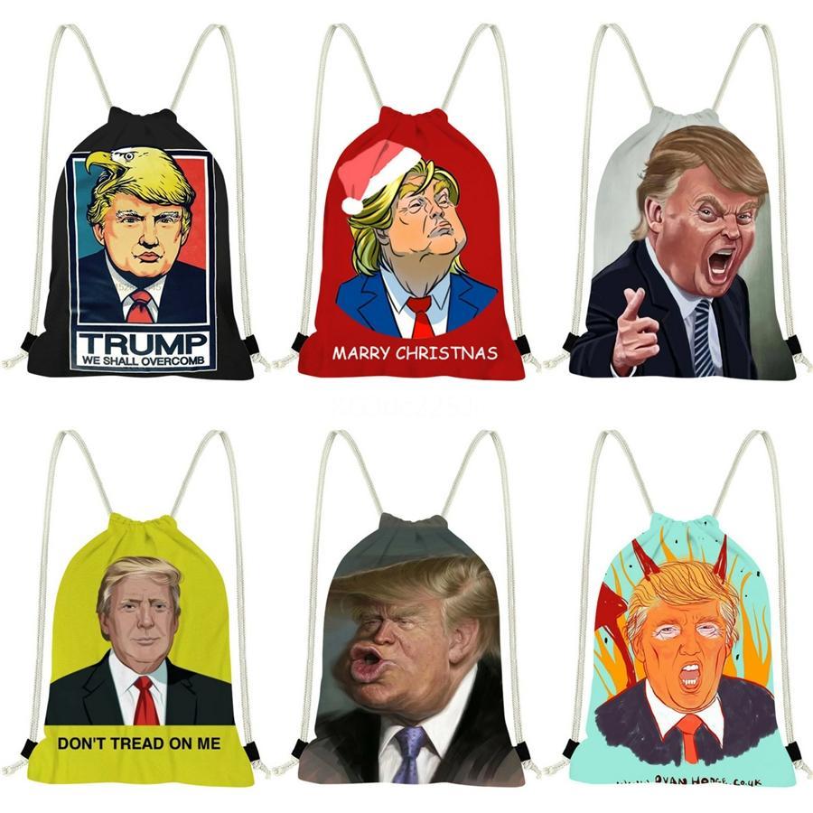 Pembe Sugao Bayanlar Tote Trump Crossbody Çanta Deri Omuz Lüks Sırt Çantası Çanta Trump Yeni # 427 İçin