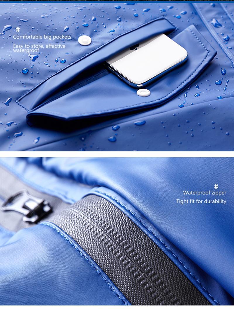 Raincoat (20)