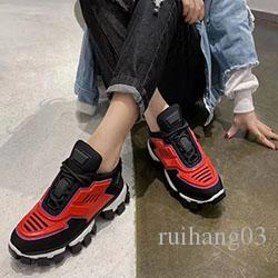 2020 Men Women fashion Designer Casual Shoes Sneakers Cushion Triple S 3.0 Combination Nitrogen Outsole Crystal Bottom Dad Casual Shoes b216