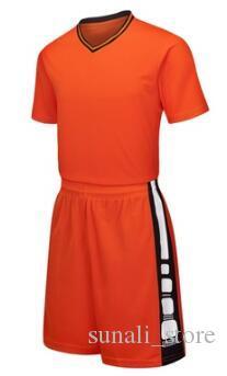 Benutzerdefinierte Jeder Name einer beliebigen Anzahl Männer Frauen Lady Jugend-Kind-Jungen-Basketball-Trikots Sport Shirts Wie die Abbildungen Sie B012 Angebot