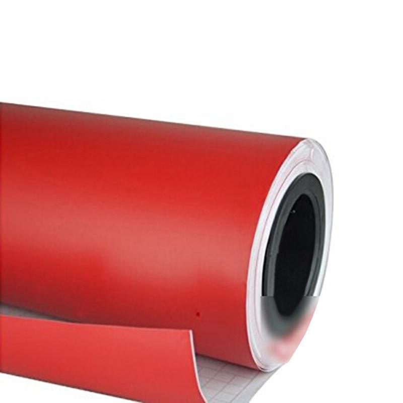 자동차 바디 컬러 필름 보호 150cm * 30cm 필름 매트 차체 스티커 매트 플랫 색 비닐 포장 스티커 데 칼 버블 출시