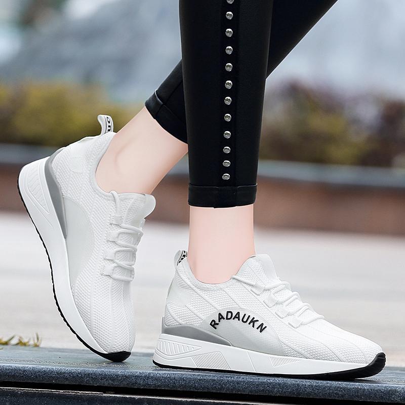 Campus Shoes Walking Shoes Flat Shoes