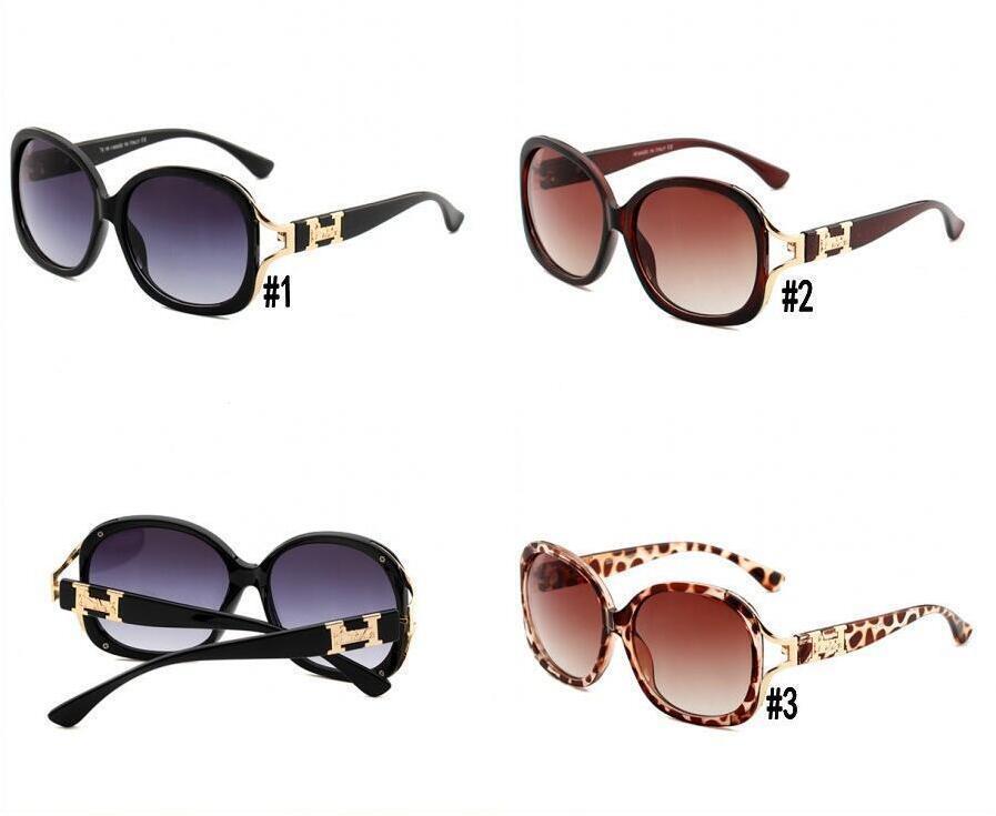 MOQ = 10pcs, lunettes de soleil de gros femmes hommes nouveaux 9089 belle qualité lunettes cadre français pc unisexe ombre lunettes plage goggle été