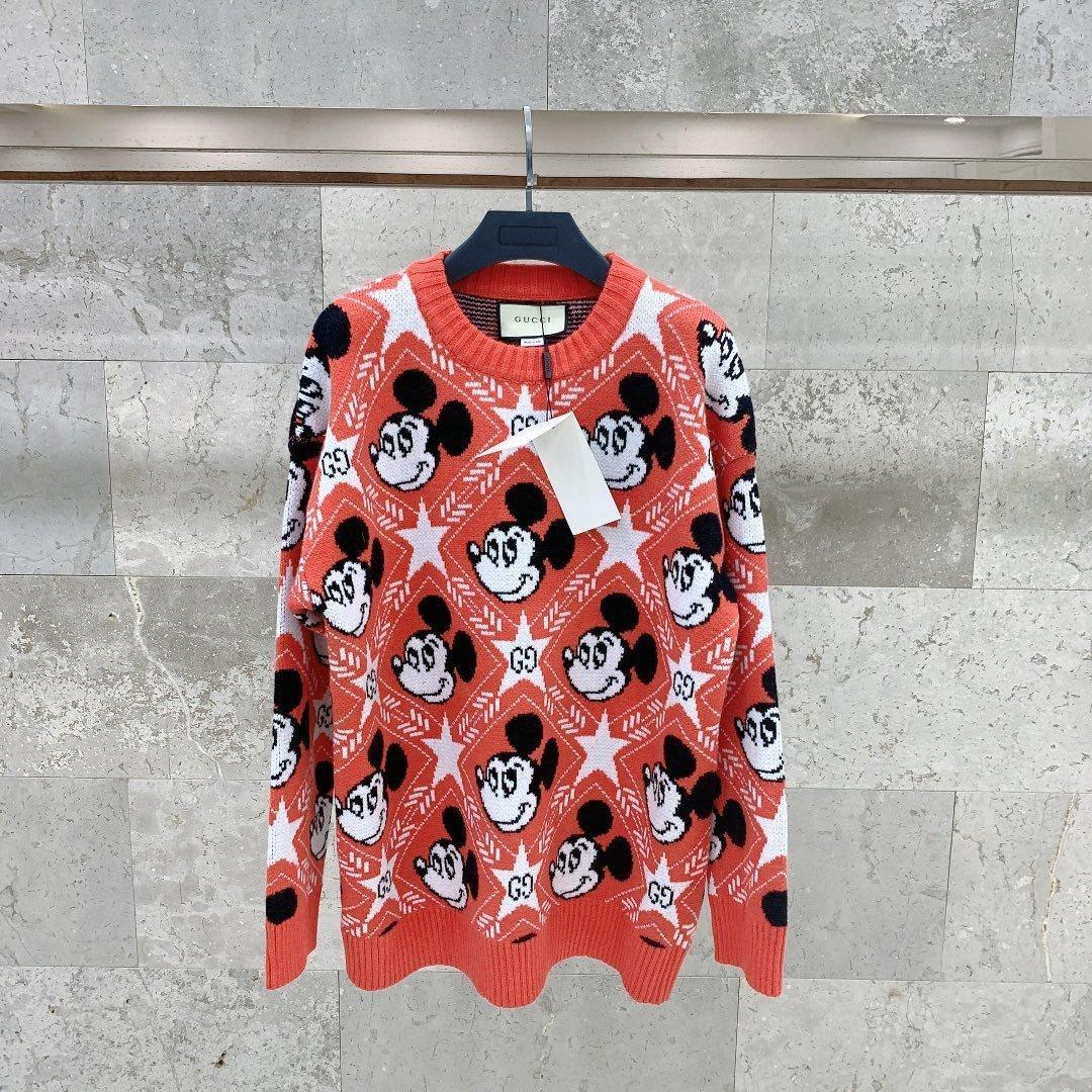 maglione cardigan primavera pecore originale delle donne ricci maglione classico stile durevole 031.402